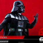 star-wars-rogue-one-darth-vader-sixth-scale-hot-toys-902861-14