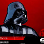star-wars-rogue-one-darth-vader-sixth-scale-hot-toys-902861-15
