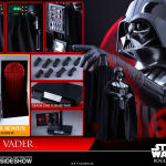 star-wars-rogue-one-darth-vader-sixth-scale-hot-toys-902861-16