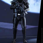 star-wars-rogue-one-death-trooper-specialist-sixth-scale-hot-toys-902842-02