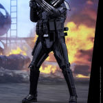 star-wars-rogue-one-death-trooper-specialist-sixth-scale-hot-toys-902842-04