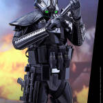 star-wars-rogue-one-death-trooper-specialist-sixth-scale-hot-toys-902842-08
