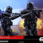 star-wars-rogue-one-death-trooper-specialist-sixth-scale-hot-toys-902842-09