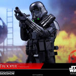 star-wars-rogue-one-death-trooper-specialist-sixth-scale-hot-toys-902842-10