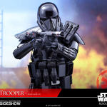 star-wars-rogue-one-death-trooper-specialist-sixth-scale-hot-toys-902842-11