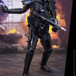 star-wars-rogue-one-death-trooper-specialist-sixth-scale-hot-toys-902842-12