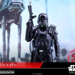 star-wars-rogue-one-death-trooper-specialist-sixth-scale-hot-toys-902842-13