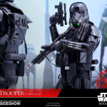 star-wars-rogue-one-death-trooper-specialist-sixth-scale-hot-toys-902842-14