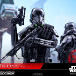 star-wars-rogue-one-death-trooper-specialist-sixth-scale-hot-toys-902842-15