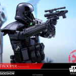 star-wars-rogue-one-death-trooper-specialist-sixth-scale-hot-toys-902842-16