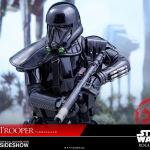 star-wars-rogue-one-death-trooper-specialist-sixth-scale-hot-toys-902842-17