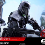 star-wars-rogue-one-death-trooper-specialist-sixth-scale-hot-toys-902842-18