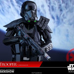 star-wars-rogue-one-death-trooper-specialist-sixth-scale-hot-toys-902842-19