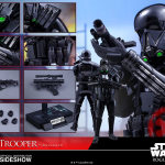 star-wars-rogue-one-death-trooper-specialist-sixth-scale-hot-toys-902842-21