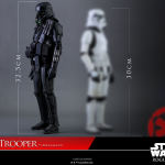 star-wars-rogue-one-death-trooper-specialist-sixth-scale-hot-toys-902842-22