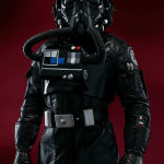 star-wars-rogue-one-imperial-tie-fighter-pilot-sixth-scale-100416-05