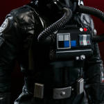 star-wars-rogue-one-imperial-tie-fighter-pilot-sixth-scale-100416-12