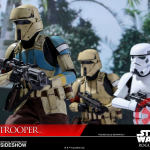 star-wars-rogue-one-shoretroopers-sixth-scale-hot-toys-902862-03