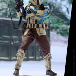 star-wars-rogue-one-shoretroopers-sixth-scale-hot-toys-902862-08