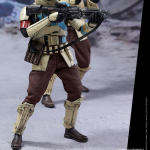 star-wars-rogue-one-shoretroopers-sixth-scale-hot-toys-902862-10
