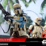star-wars-rogue-one-shoretroopers-sixth-scale-hot-toys-902862-12
