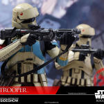 star-wars-rogue-one-shoretroopers-sixth-scale-hot-toys-902862-15