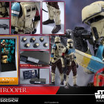 star-wars-rogue-one-shoretroopers-sixth-scale-hot-toys-902862-17