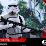 star-wars-rogue-one-stormtrooper-jedha-patrol-sixth-scale-hot-toys-902849-02