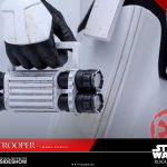 star-wars-rogue-one-stormtrooper-jedha-patrol-sixth-scale-hot-toys-902849-03