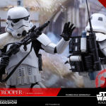 star-wars-rogue-one-stormtrooper-jedha-patrol-sixth-scale-hot-toys-902849-04
