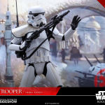 star-wars-rogue-one-stormtrooper-jedha-patrol-sixth-scale-hot-toys-902849-05