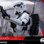 star-wars-rogue-one-stormtrooper-jedha-patrol-sixth-scale-hot-toys-902849-06