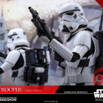 star-wars-rogue-one-stormtrooper-jedha-patrol-sixth-scale-hot-toys-902849-07