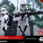 star-wars-rogue-one-stormtrooper-jedha-patrol-sixth-scale-hot-toys-902849-10