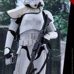 star-wars-rogue-one-stormtrooper-jedha-patrol-sixth-scale-hot-toys-902849-12