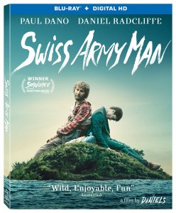 swiss-army-man-cover