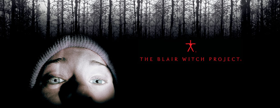 the_blair_witch_project-01