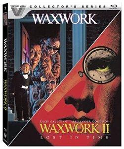 waxwork-cover