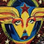 wonder-woman-nycc-exhibit-2016-01