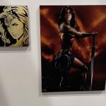 wonder-woman-nycc-exhibit-2016-03