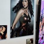 wonder-woman-nycc-exhibit-2016-11