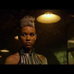 x-men-apocalypse-bluray-review-2016-03