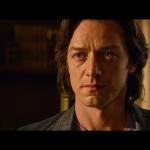 x-men-apocalypse-bluray-review-2016-05