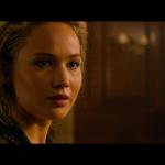 x-men-apocalypse-bluray-review-2016-06