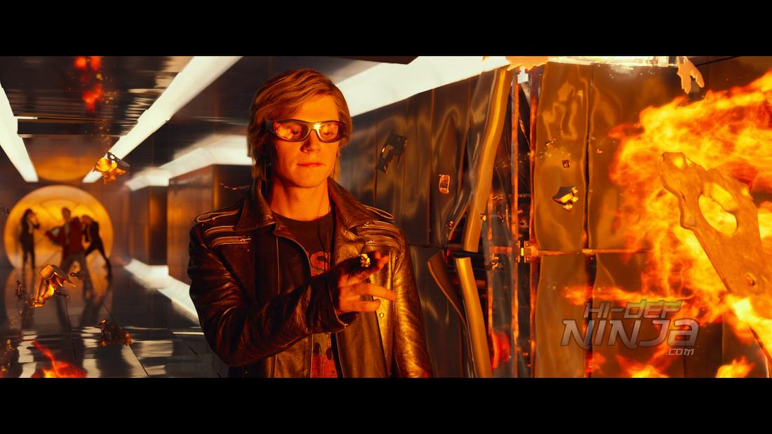 x-men-apocalypse-bluray-review-2016-09