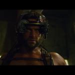 x-men-apocalypse-bluray-review-2016-10