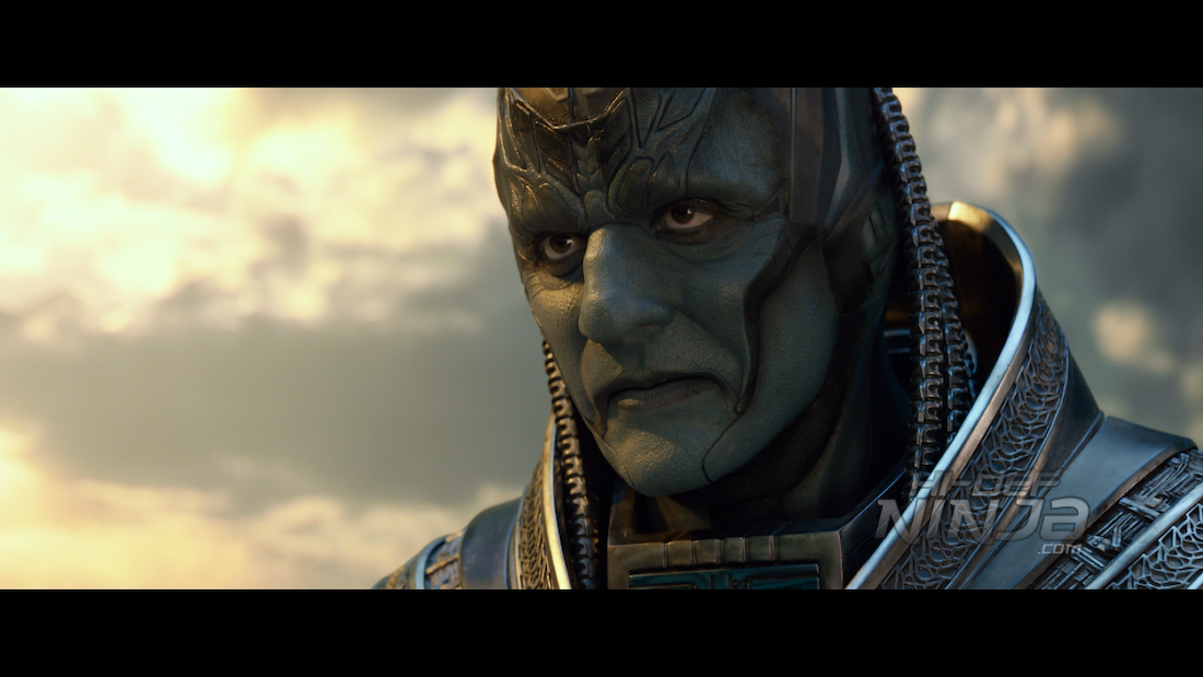 x-men-apocalypse-bluray-review-2016-11