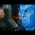 x-men-apocalypse-bluray-review-2016-12