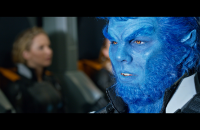 x-men-apocalypse-bluray-review-2016-12