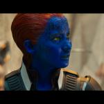 x-men-apocalypse-bluray-review-2016-14